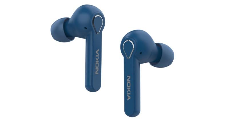 Nokia Lite Earbuds