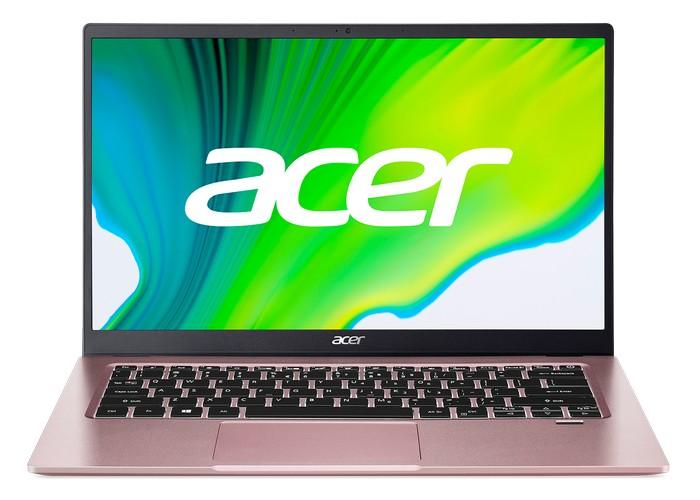 Acer Swift1