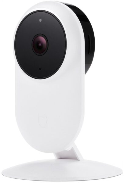 Xiaomi MIJIA Smart Home IP Camera