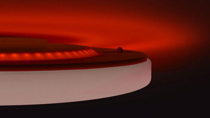 Yeelight Arwen Smart LED