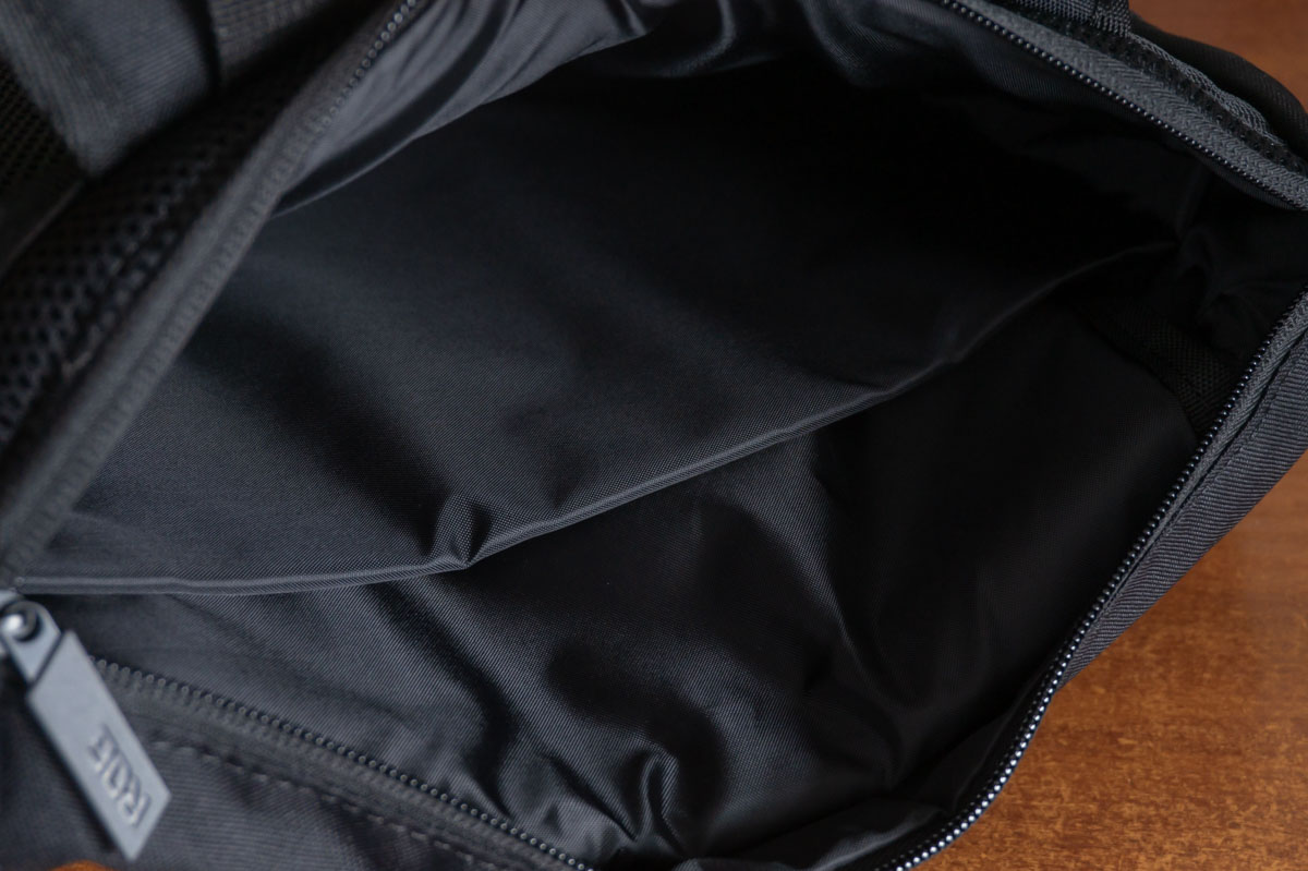 ASUS ROG Backpack