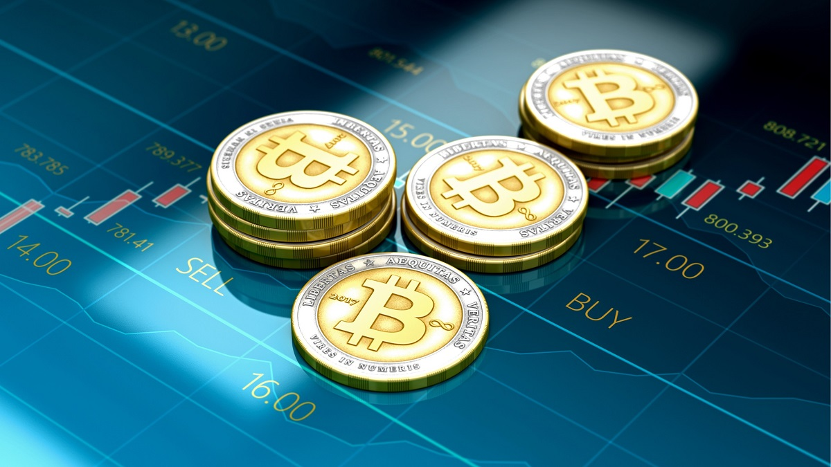 Valiutos kursas Ngultrumas (BTN) Į Bitcoin (BTC) gyvena Forex valiutų rinkoje