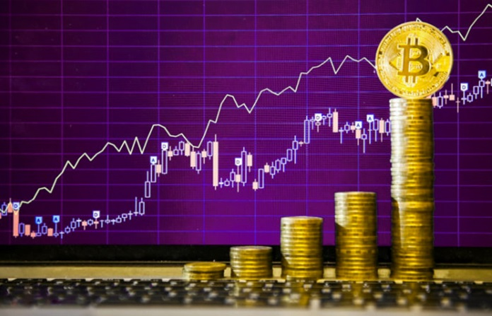 bitcoin future contract expiry date trading bitcoins to make money