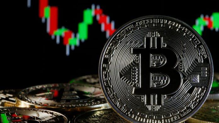 Value of a Bitcoin