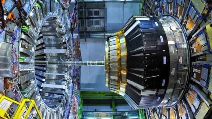 Swiss CERN
