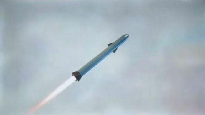 chinas state rocket