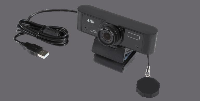 Alio FHD120