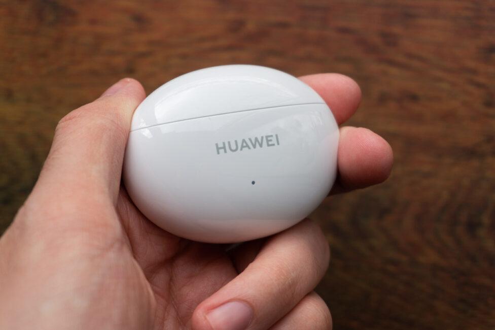 Huawei FreeBuds 4i