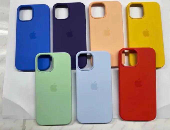 Apple iPhone 12 Cases