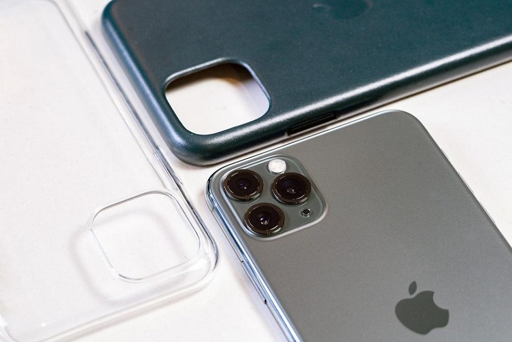 Що робити, якщо акумулятор iPhone не заряджається на 100%?