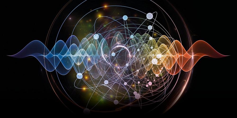 Про квантові комп'ютери простими словами