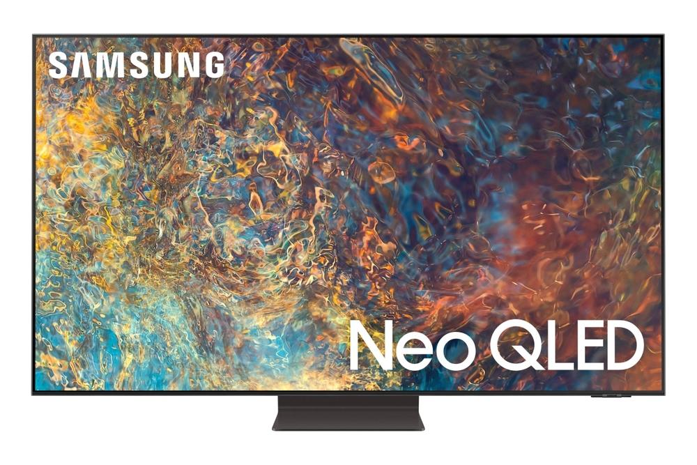 Neo QLED 4K