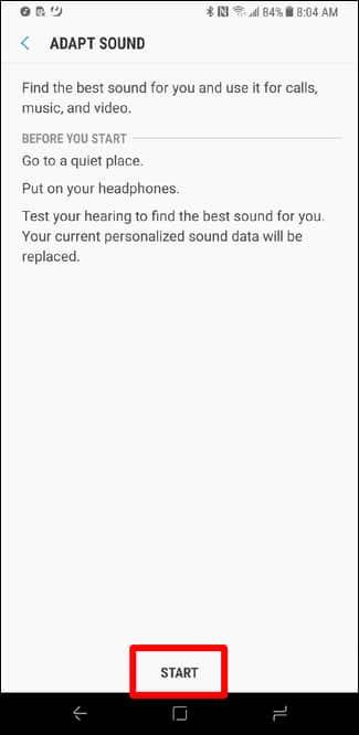 03 Adapt Sound