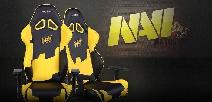 AndaSeat NAVI Edition