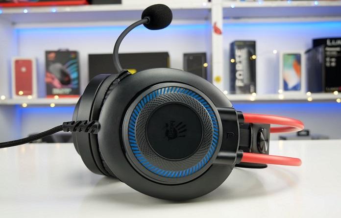 A4tech Bloody G200S