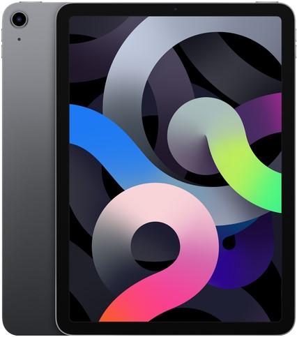 Планшет Apple iPad Air 2020
