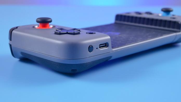 GameSir X2 Bluetooth