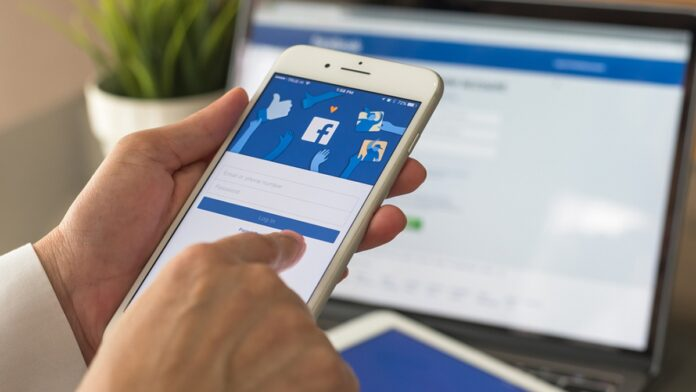 How to Check Someone's Facebook Messages?