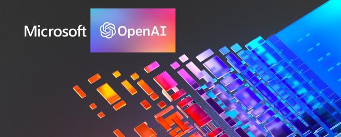 Microsoft OpenAI GPT-3