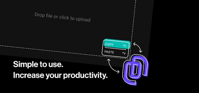 OnePlus OneLab Clipt