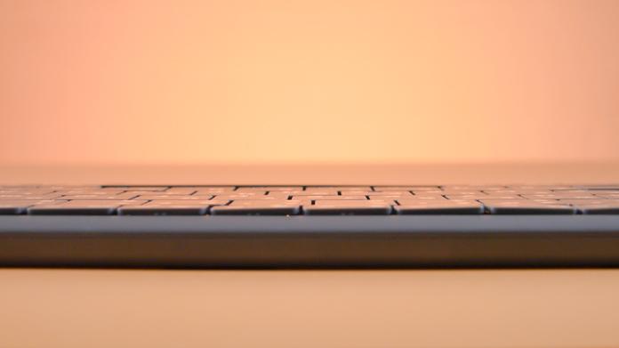 Prestigio Click&Touch 2