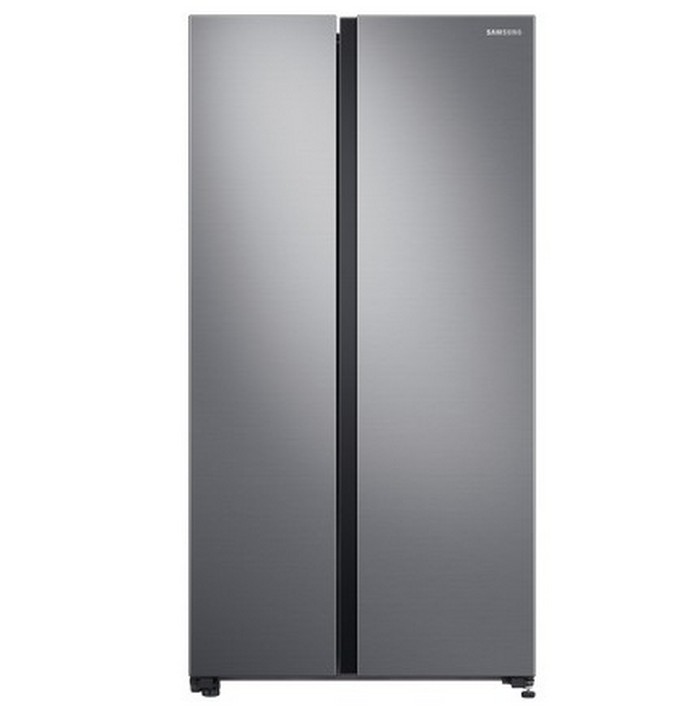 Samsung RS61R5001M9/UA