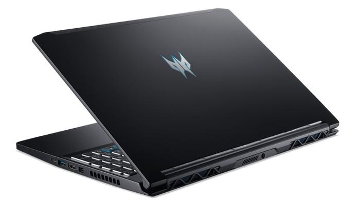 Acer Тriton 300 PT315