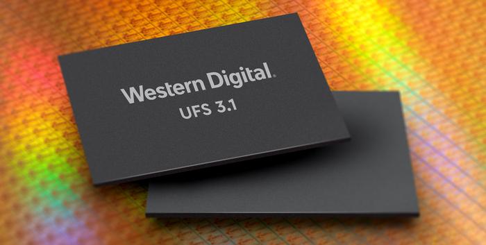 WDC_UFS-3
