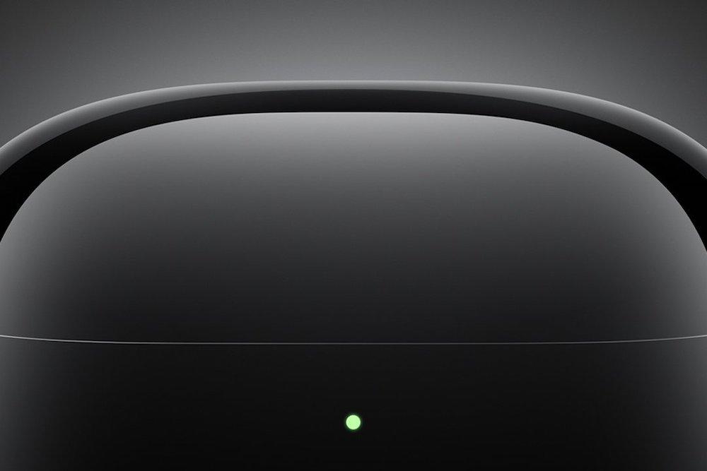 Xiaomi Mi FlipBuds Pro Teaser
