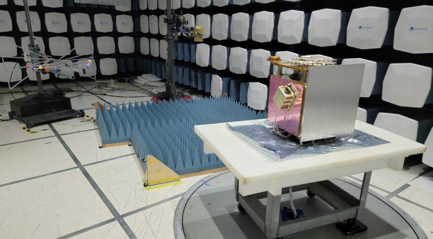 Loft Orbital