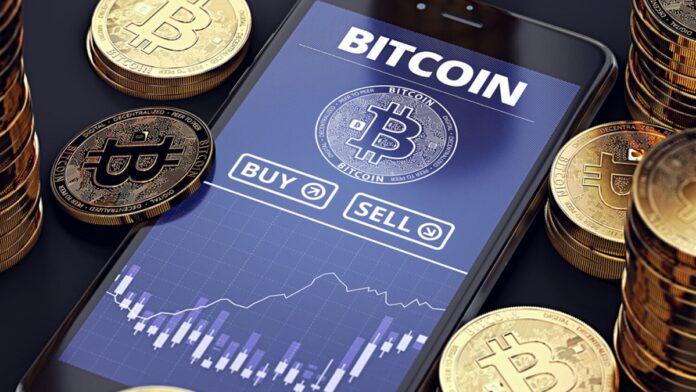 the best bitcoin wallet