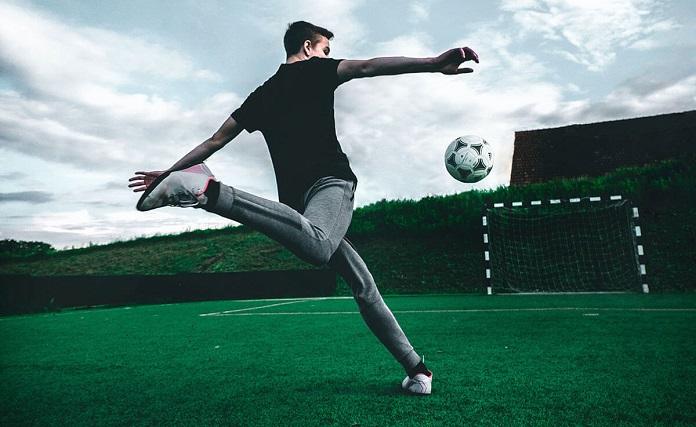 Best Football Apps