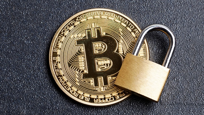 Are hot bitcoin wallets safe?