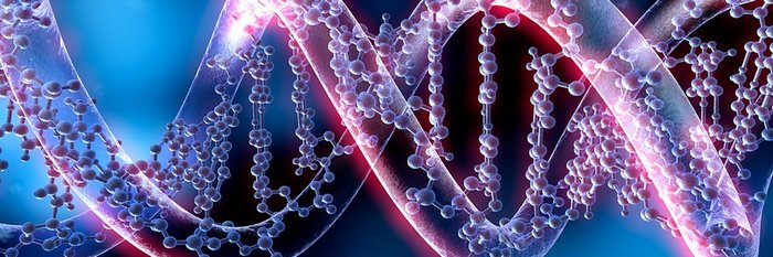 genome dna science