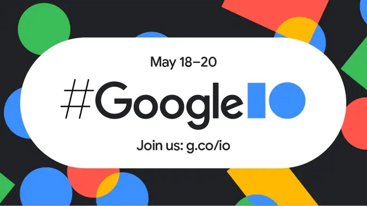Итоги Google I/O 2021: что нового в мире Android