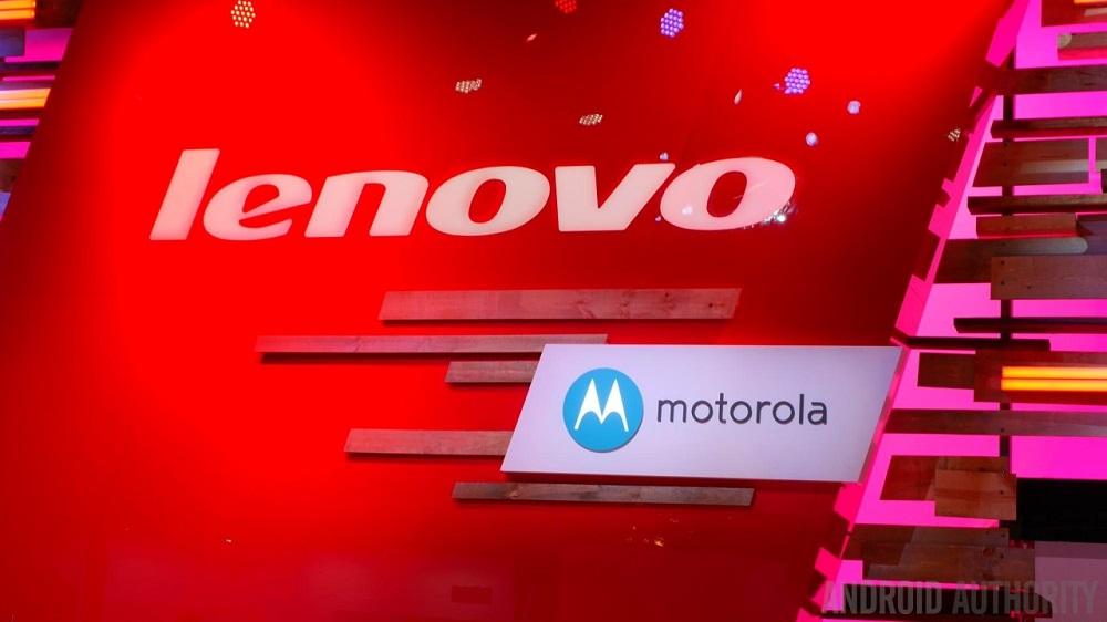 Історія компанії Lenovo без таємниць