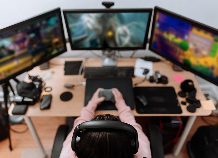 Вместо отпуска: самые ожидаемые киберспортивные турниры лета 2021