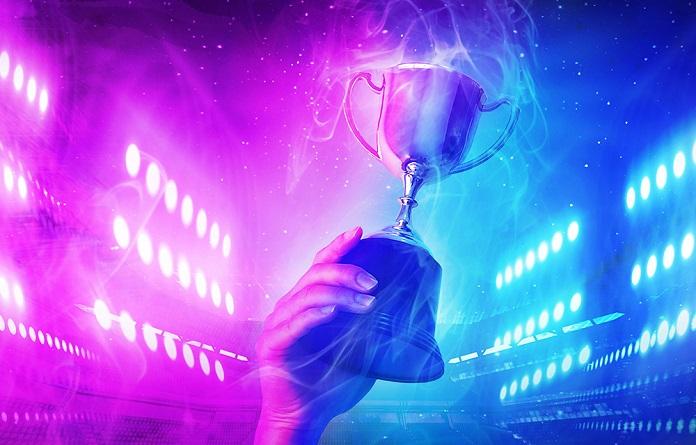 Самые ожидаемые киберспортивные турниры лета 2021