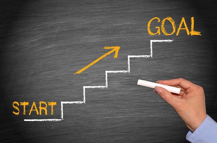 Achieve Goals