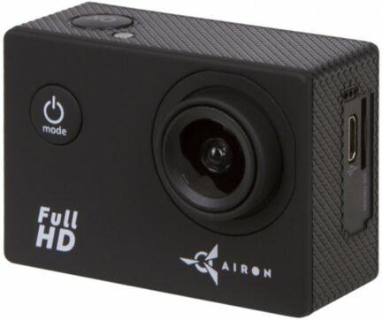 экшн-камера AirOn Simple