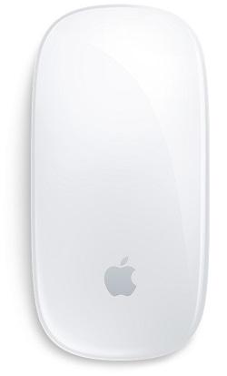 бездротова мишка Apple Magic Mouse 2