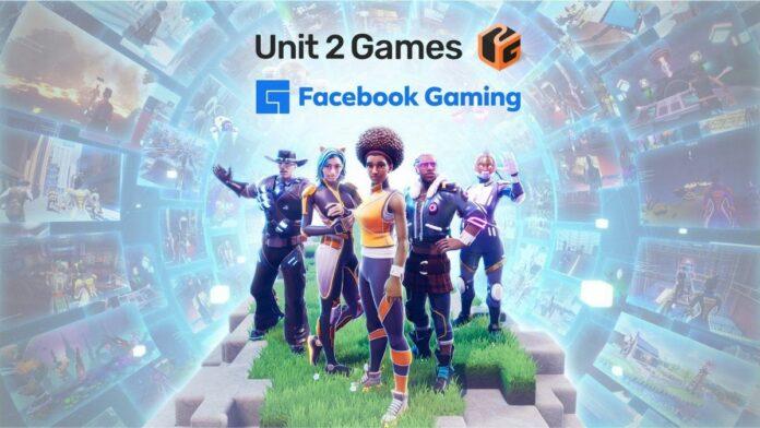 Facebook Crayta game