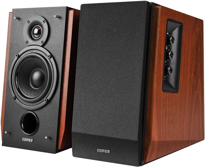 Głośniki komputerowe Edifier R1700BT