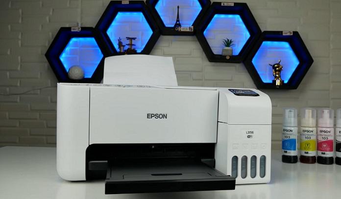 Epson L3156