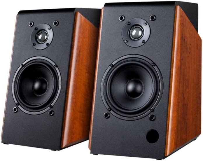 Głośniki komputerowe F&D R-60BT