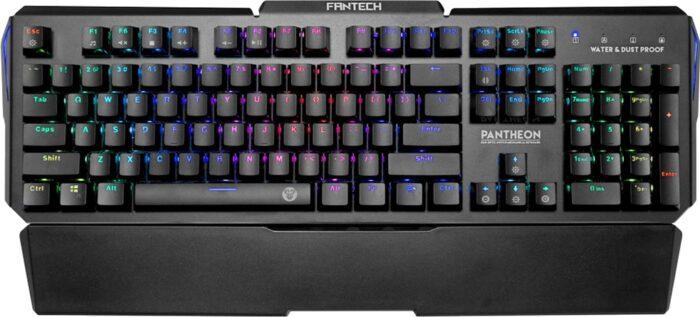клавиатура Fan Tech Pantheon MK882