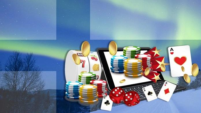 Finnish casino gaming