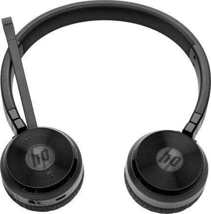 HP UC Wireless Duo