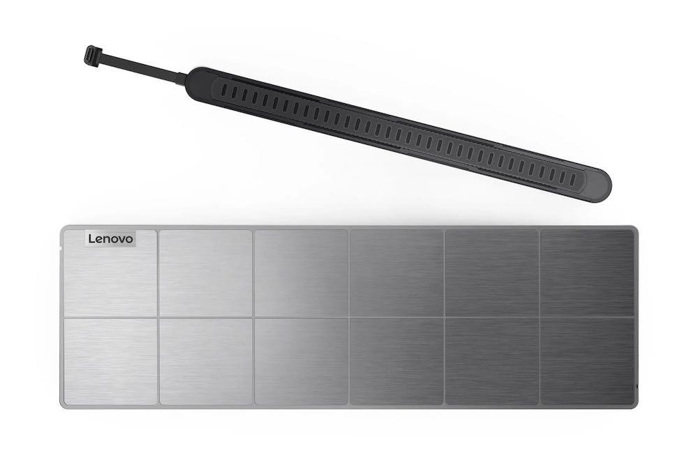 Lenovo Go Wireless Kit