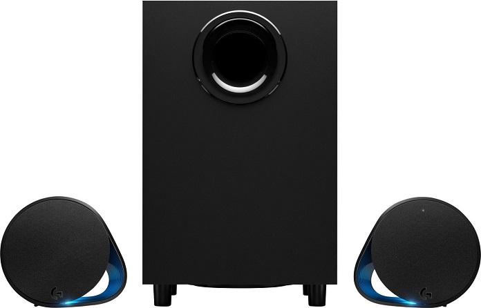 Głośniki komputerowe Logitech G-560